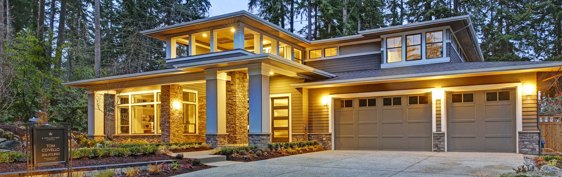 Master Garage Door Service Denver, CO 303-502-2642
